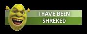Shrekova bažina - Stránka 3 Shreke10