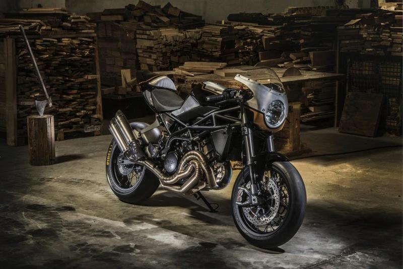 Moto Morini Corsaro Ti 22 B_moto10