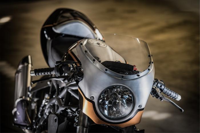 Moto Morini Corsaro Ti 22 M_moto10