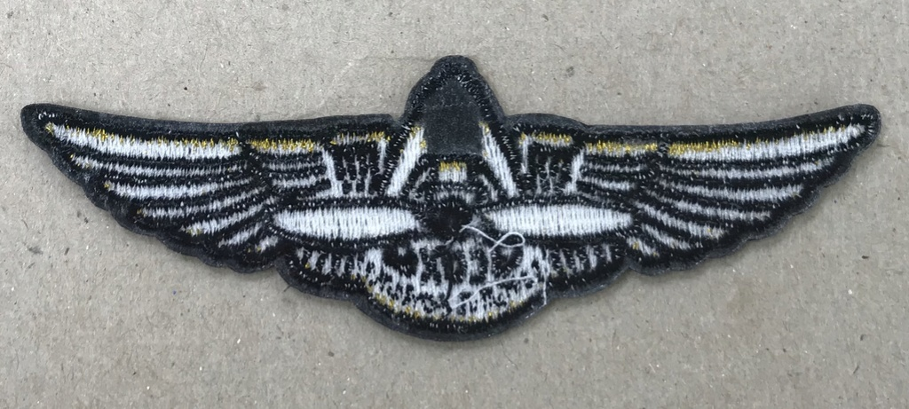 CEF Wing Patch - Now Avaliable Img_5313