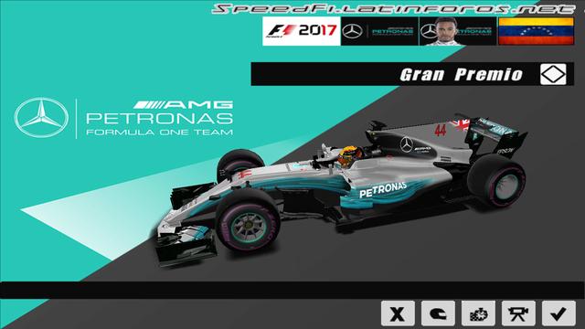 F1 Challenge 2017 CMT V3.0 Download F1c_2010
