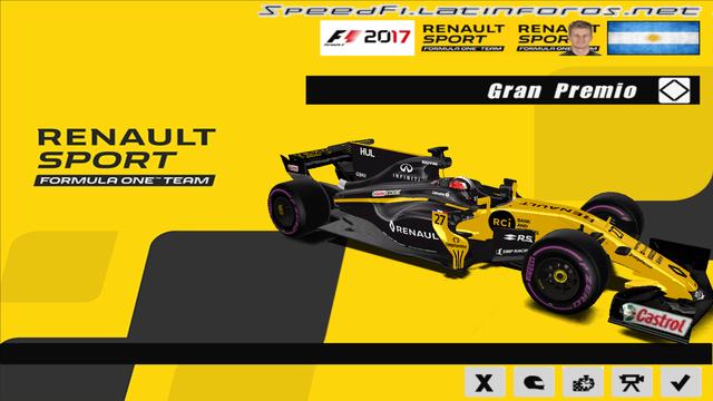 F1 Challenge 2017 CMT V3.0 Download F1c_2012