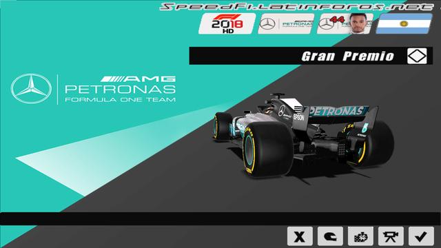 F1 Challenge 2018 CMT v3.0 Download F1c_2014