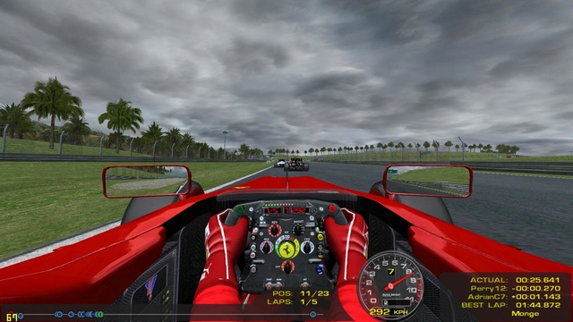 rFactor F1 2011 & 2012 XF V2.88 FINAL Download Grab_010