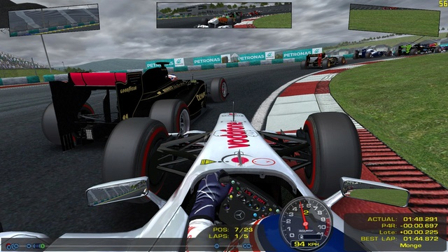 rFactor F1 2011 & 2012 XF V2.88 FINAL Download Grab_013