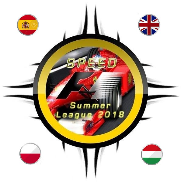 Community forum SpeedF1 - F1 Challenge 99-02 EA PC & rFactor ISI