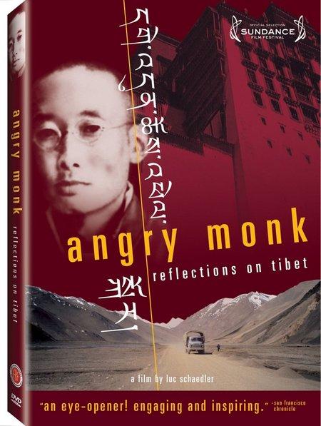 Vu: DVD Tibet le choix de la non violence Angry_10