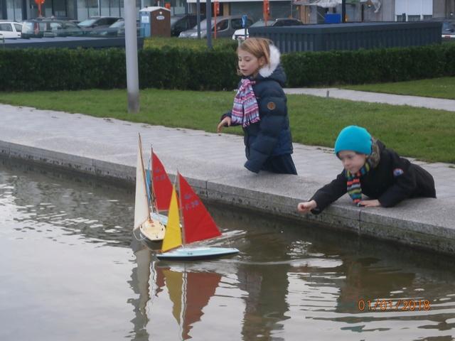 Les régates d'Ostende P1013111