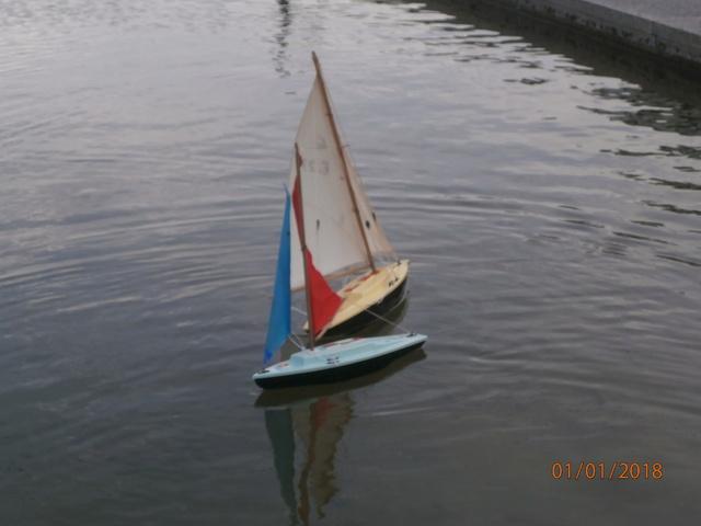 Les régates d'Ostende P1013112
