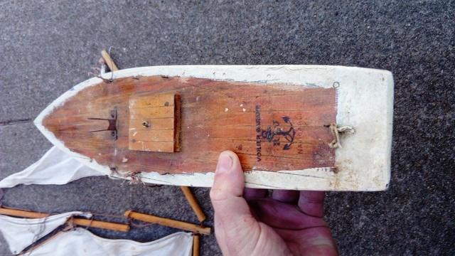 Un Nova de 51 cm Pont10