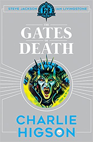 The Gates of Death - Nouveau DF Charlie Higson - Page 2 51hcnk10