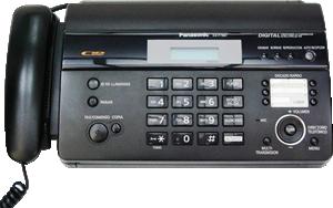Diễn Đàn Máy Fax