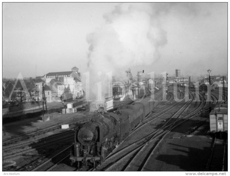 Place du fourgon dans les trains belges Hlv_2911