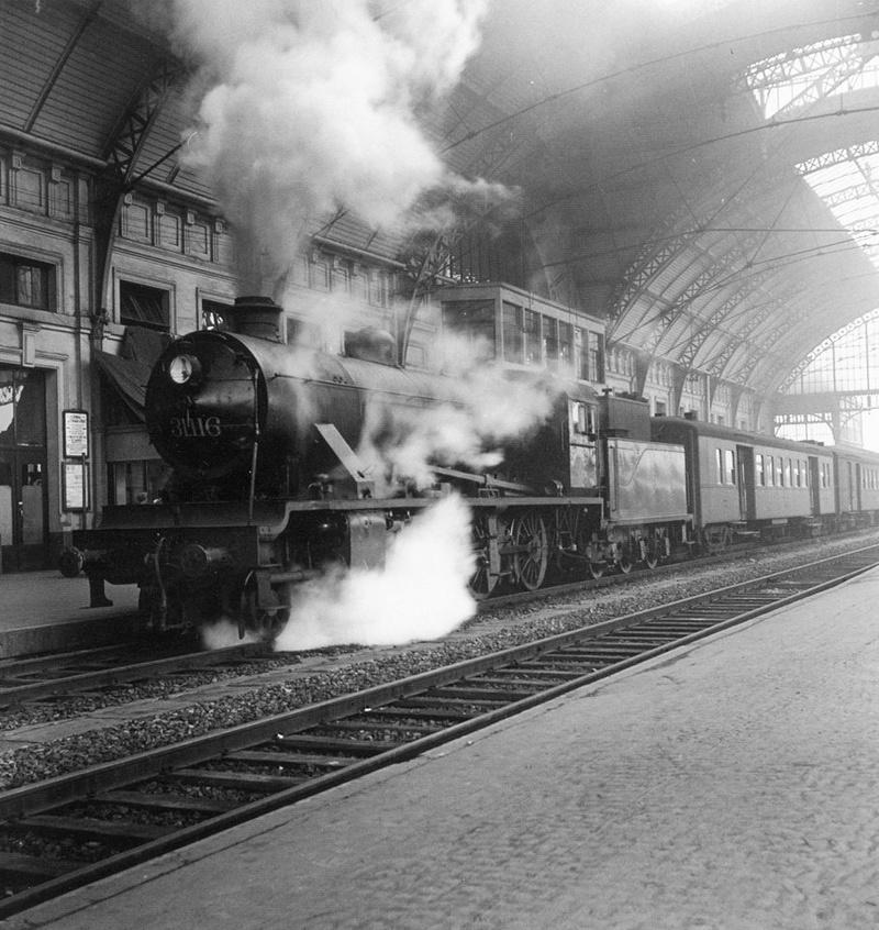 Place du fourgon dans les trains belges Hlv_3110