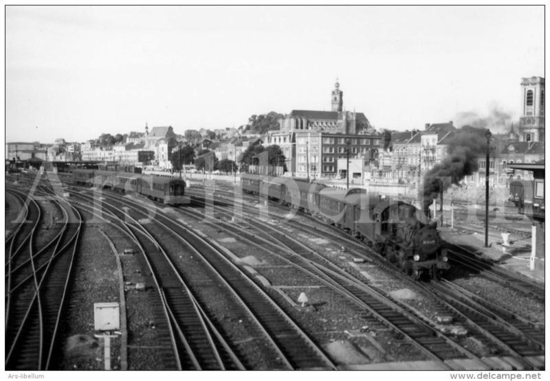 Place du fourgon dans les trains belges Hlv_4010