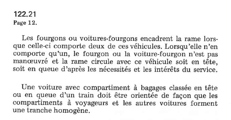 Place du fourgon dans les trains belges Rge_1212
