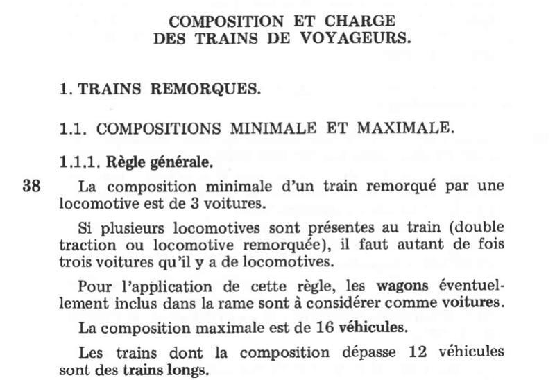Place du fourgon dans les trains belges Rge_1213