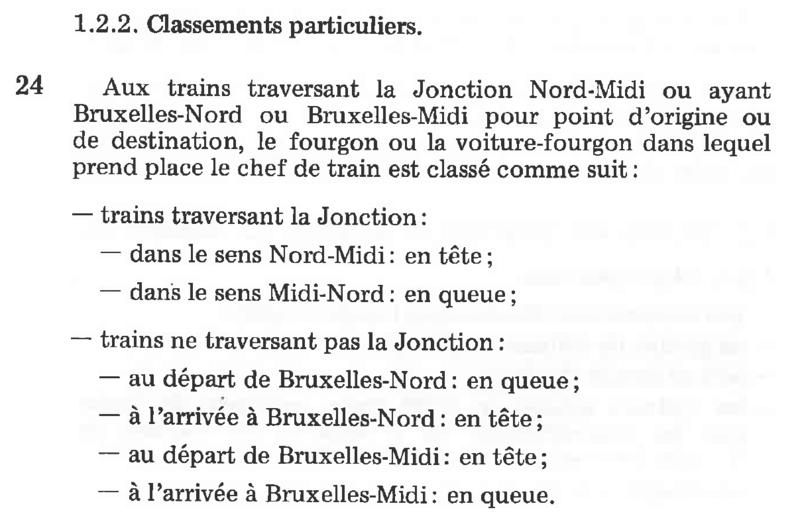 Place du fourgon dans les trains belges Rge_1214