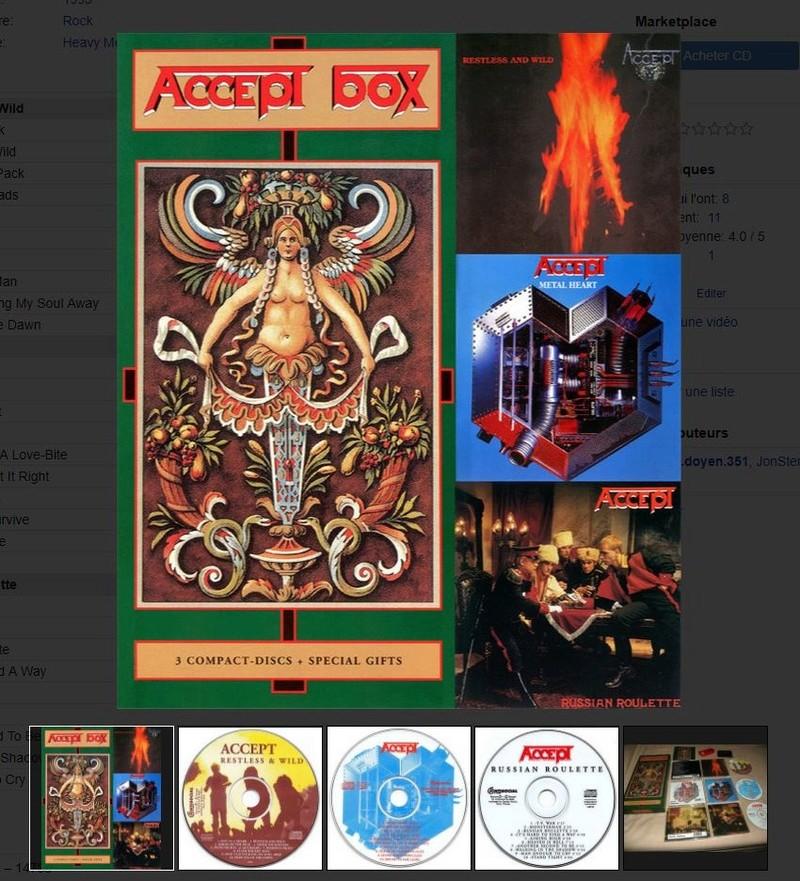 Quels sont vos derniers Achats Metal ? - Page 39 Accbox10