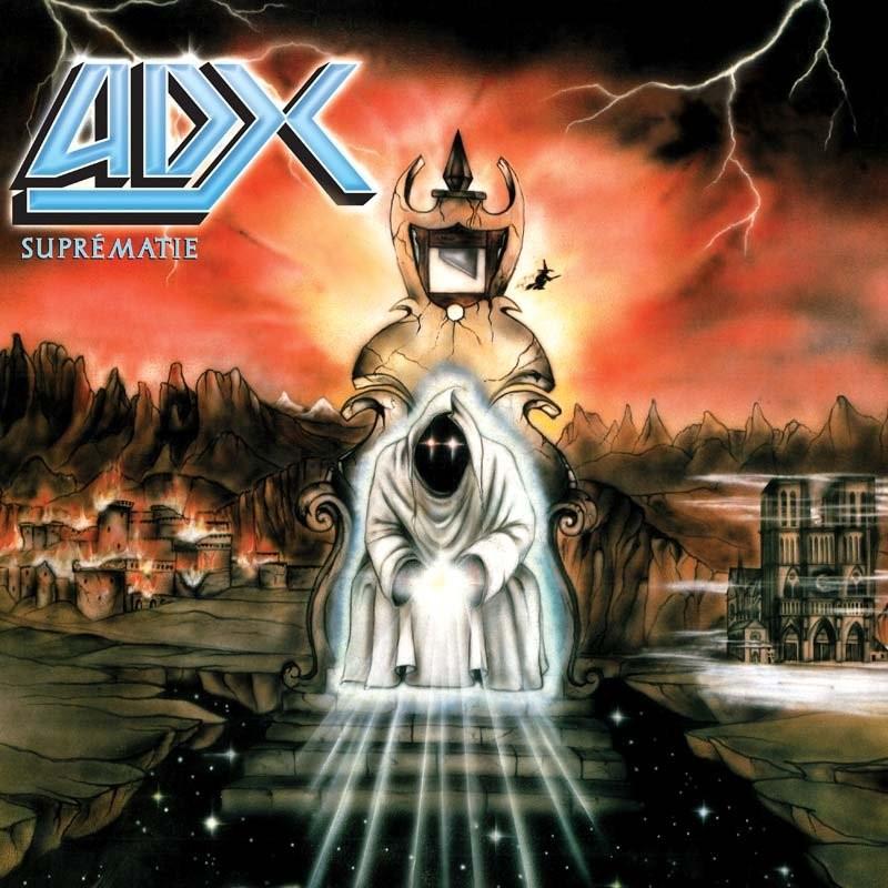 Le Jeu de l'intrus Metal... (By Dess)  - Page 7 Adx-su10