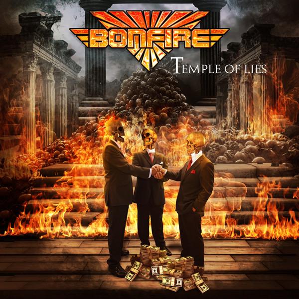 "BONFIRE   ""Temple Of Lies"" (AVR 2018) Bf_tol10"