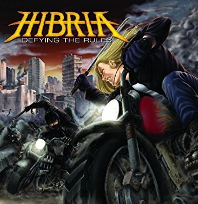 Jeu des pochettes avec des motos ... (Spécial motard, JO) - Page 2 Hibria10