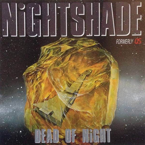 "Q5 steel the light  ""1985"" Nights10"