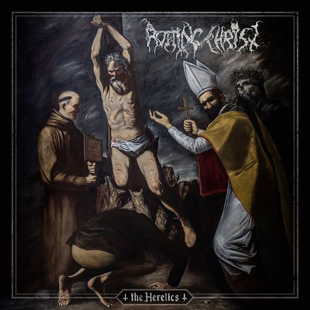 "ROTTING CHRIST  ""The Heretics"" (Black Gothique -  FEV 2019) Rottin10"