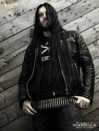 "DIMMU BORGIR ""Eonian''  (Black Metal - MAI 2018) Victor10"