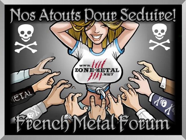 Vos dessins (créations) humoristiques sur ZONE METAL ... Zm-10310