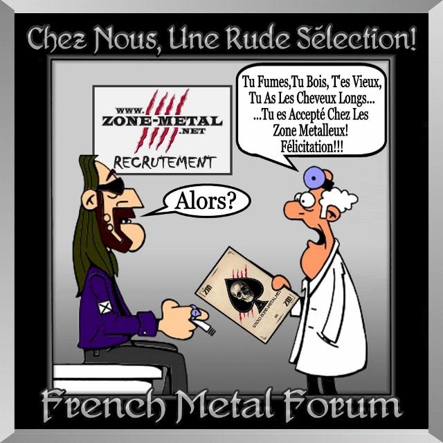 Vos dessins (créations) humoristiques sur ZONE METAL ... Zm-12610