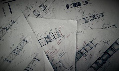 La progettazione e il designer  12111912