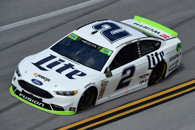 Monster Energy NASCAR Cup - Page 10 17101310