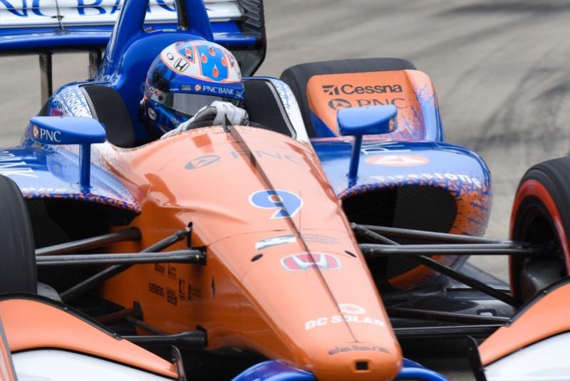 IndyCar Series - Page 8 18060211