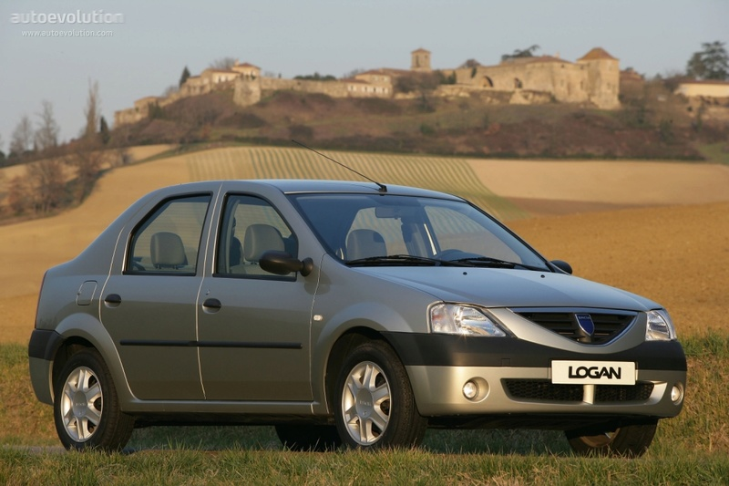 Les voitures que vous n'aimez pas Dacial10