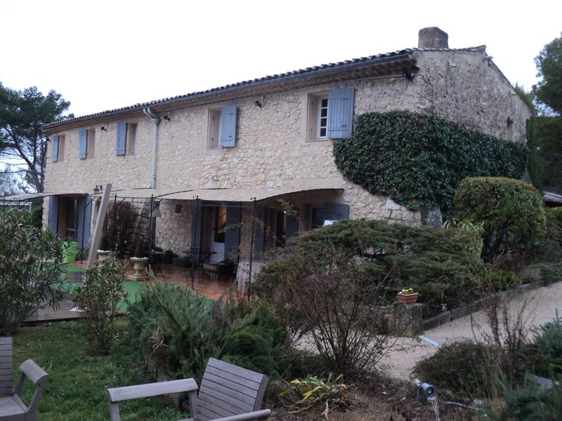 Museo Vivo Provence - Page 4 Dsc01027