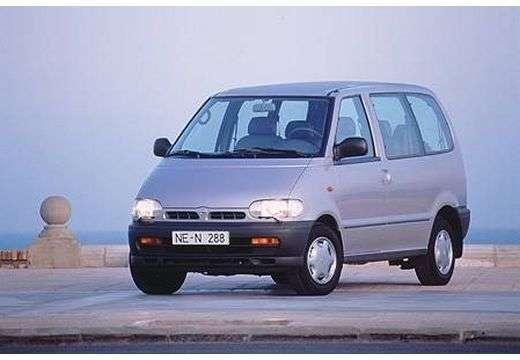 Les voitures que vous n'aimez pas P0002910