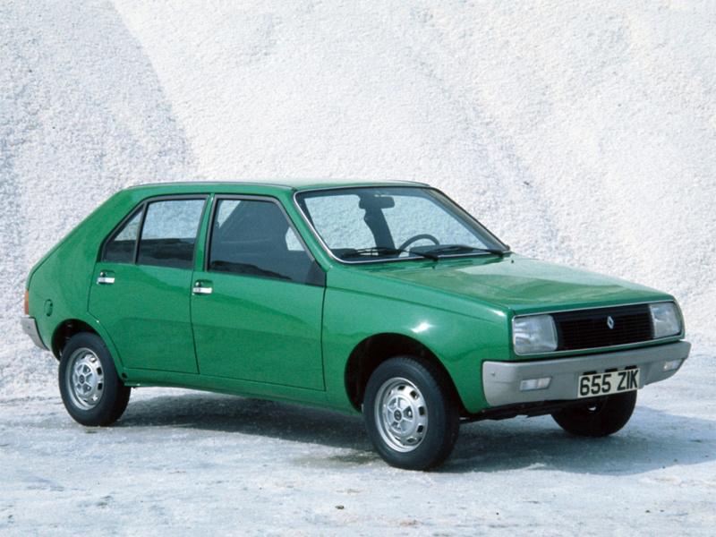 Les voitures que vous n'aimez pas R14-1710