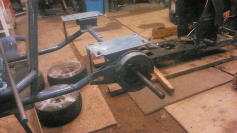 Go Kart rear brake/sprocket hub issue Ncm_1112