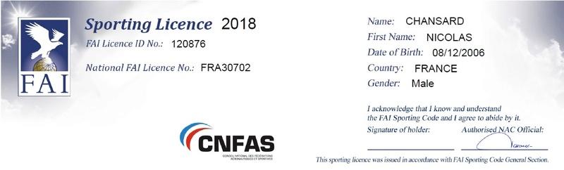 F5J Loire Valley Trophy 2018 - Angers Fai_ni10