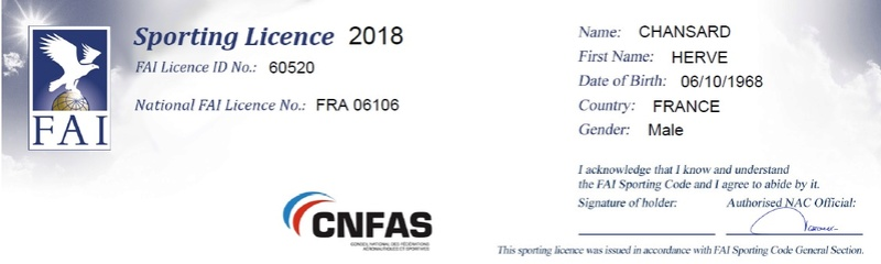 F5J Loire Valley Trophy 2018 - Angers Fai_rv10