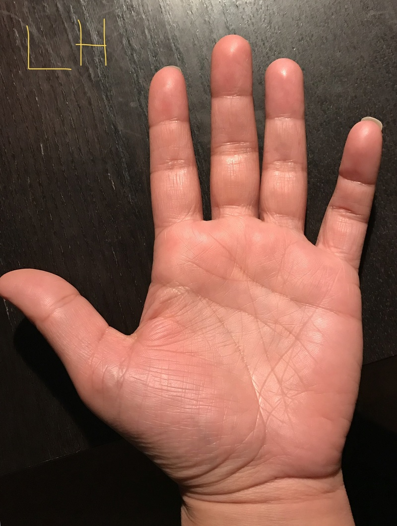 Kind request for palm analysis Lh_112