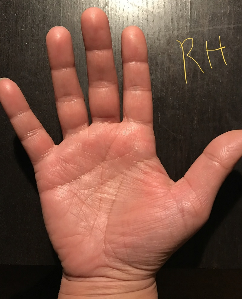 Kind request for palm analysis Rh_112
