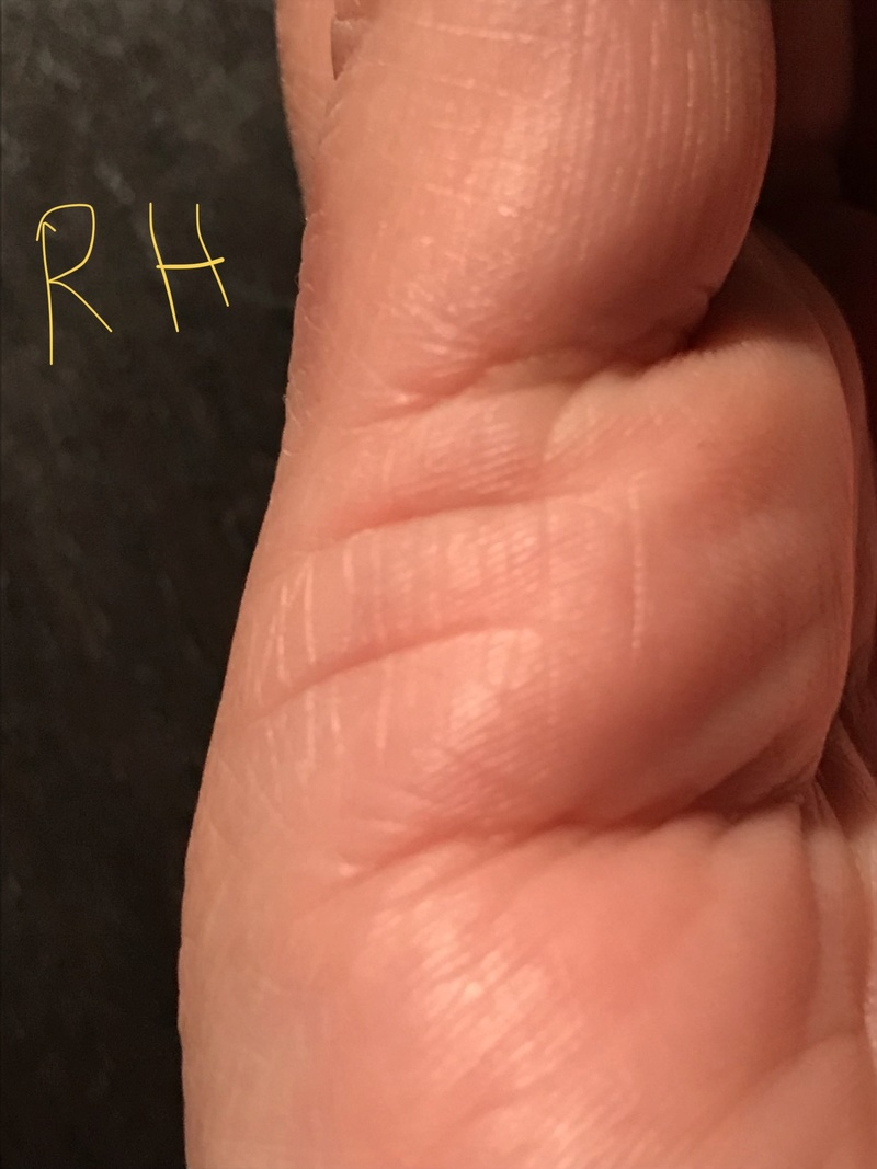 Kind request for palm analysis Rh_212