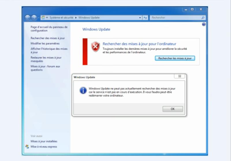 Tuto: Problème de mise à jour windows 7 (32 bits ou 64 bits) echec Captur12