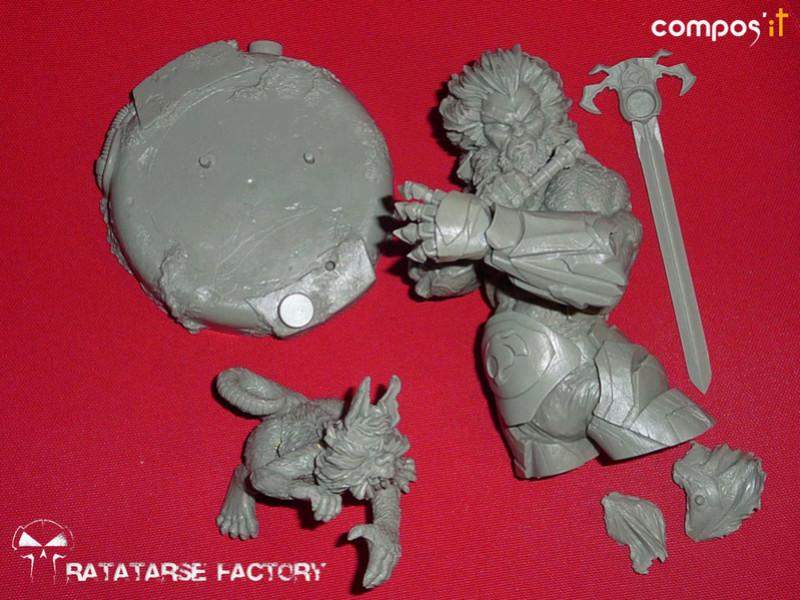 Le bazar de Rat's : des ouips et des machins - Page 2 Ratata66