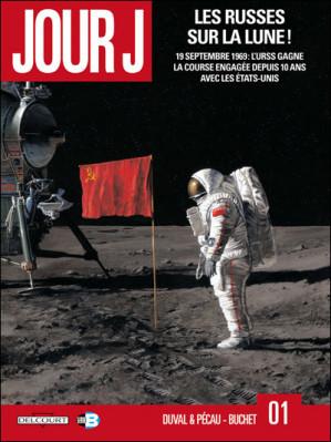 [BD] 1969 L'Odyssée Fantôme - Page 3 Les-ru10
