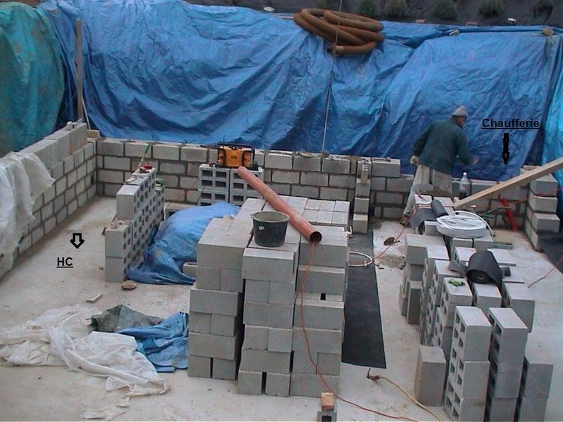 Construction de la maison de mon fils - Page 3 1000_c10