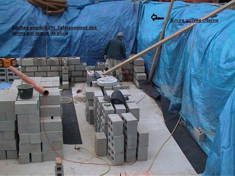 Construction de la maison de mon fils - Page 3 1001-10