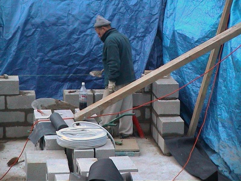 Construction de la maison de mon fils - Page 3 1002_b10